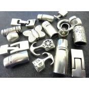 Magnetic Bileklik Kilitleri (1)