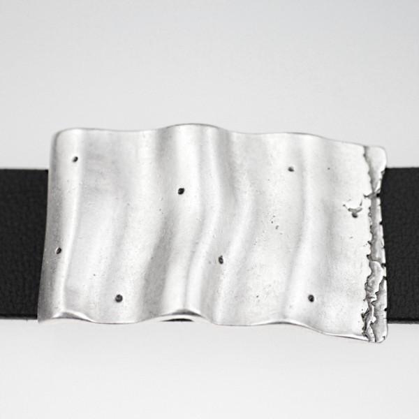 Kemer Tokası - 4 cm  Kemerler için uygundur