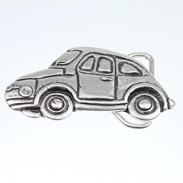 Araba Kemer Tokası - 4 cm  Kemerler için uygundur