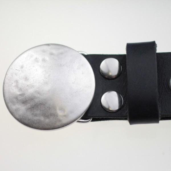 Belt Buckle For 4cm leather belt