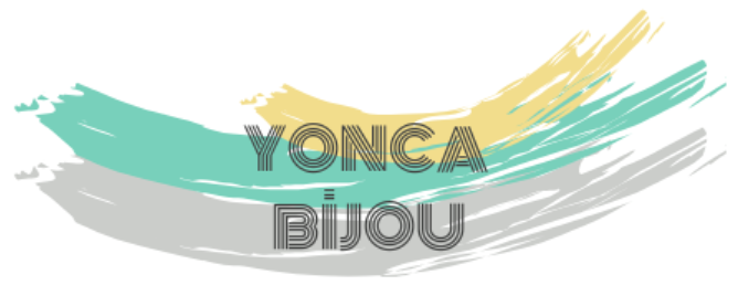 Yonca Bijou